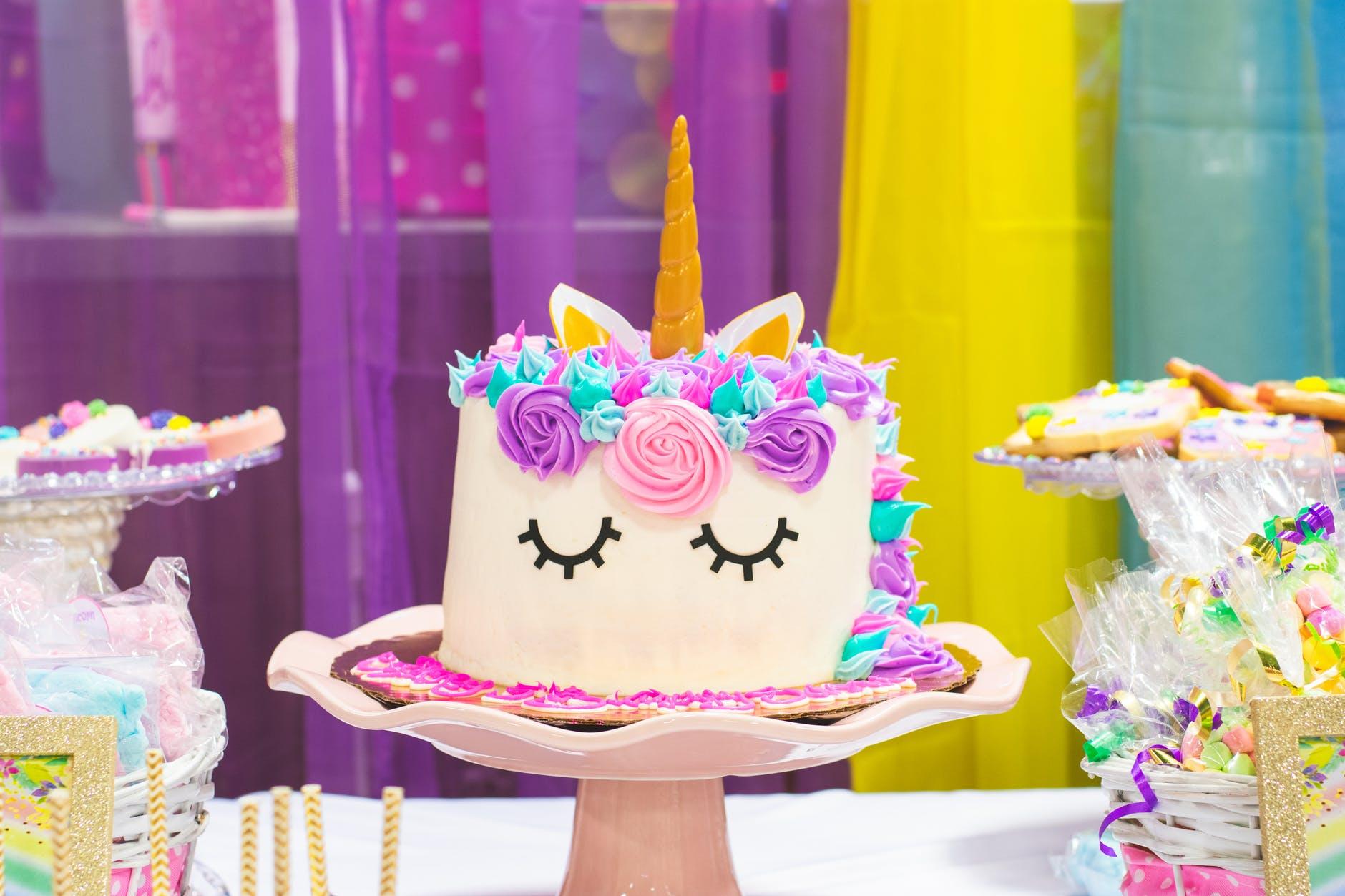 cake eat